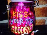 30th Birthday Decorations for Her Best 20 30th Birthday Ideas On Pinterest 30th Birthday