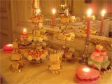 30th Birthday Decorations for Her Ikea Kallax Shelf Dimensions In Pool Pickering Letgo Along