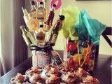 30th Birthday Decorations For Men Dirty 30 Centerpiece Parties Celebrations Pinterest