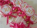 30th Birthday Decorations Pink the 30th Birthday Decorations Criolla Brithday Wedding