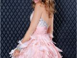 30th Birthday Dresses 25 Best Ideas About 30th Birthday Dresses On Pinterest
