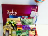 30th Birthday Gift Baskets for Her 1000 Images About Birthday Gifts On Pinterest Tissue