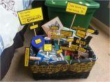 30th Birthday Gift Baskets for Her Brandon 39 S 30th Birthday Gift Funny Pinterest More