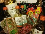 30th Birthday Gift Baskets for Her Gift Ideas 30th Birthday Gift Ideas Pinterest