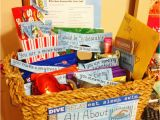 30th Birthday Gift Ideas for Him Diy 15 Diy Romantic Gifts Basket for Valentine 39 S Day Feed