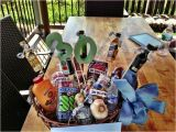 30th Birthday Gift Ideas for Him south Africa 30th Birthday Gift Basket for Him My Italian Cousin