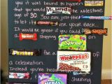 30th Birthday Gift Ideas for Him south Africa 30th Birthday Idea Parrrrrty Pinterest 30th Birthday