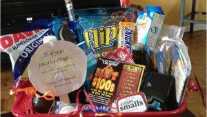 30th Birthday Gift Ideas for Him south Africa Pin by Elizabeth Alyanakian On Holidays Birthdays Pinterest