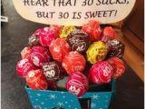 30th Birthday Gift Ideas for Him Uk 40th Birthday Ideas Naughty 50th Birthday Gift Ideas