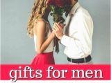 30th Birthday Gift Ideas for Him Uk Birthday Present Ideas for Husband