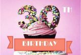 30th Birthday Gifts for Him Australia Birthday Gift Ideas for Her 30th Presents Turning Basket
