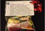 30th Birthday Gifts for Him Ebay 60th Birthday Survival Kit Birthday Gift 60th Present for