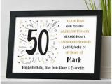 30th Birthday Gifts for Him Ebay Personalised 21st 30th 40th 50th 60th 70th Birthday Gifts