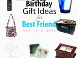 30th Birthday Gifts for Him India 30th Birthday Presant Arsikons