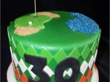 30th Birthday Gifts for Him Ireland 25 Amazing Photo Of 30th Birthday Cake Ideas for Him