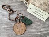 30th Birthday Gifts for Him Ireland 30th Anniversary Etsy