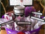30th Birthday Gifts for Him Ireland 30th Bday Ideas for Her Birthday Amazon Nyc Ireland