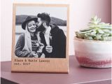 30th Birthday Gifts for Him Ireland Personalised Gifts for Him Men 39 S Presents