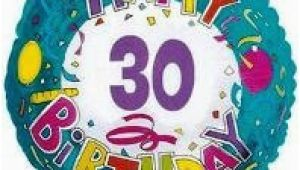 30th Birthday Gifts for Him Nz Balloons Kingfisher Gifts Party Xmas