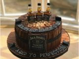 30th Birthday Gifts for Him south Africa Birthday Cakes for Her Womens Birthday Cakes Coast Cakes