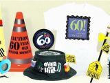 30th Birthday Gifts for Him south Africa Gifts for A 60th Birthday Sixty and Me Ideas Her Australia