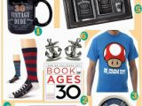 30th Birthday Gifts for Him Vividgiftideas Com 522 Connection Timed Out