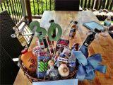 30th Birthday Ideas for Him Ebay 30th Birthday Gift Basket for Him My Italian Cousin
