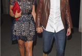 30th Birthday Ideas for Him London Rochelle Humes Throws Surprise 30th Birthday Party for