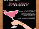30th Birthday Invitation Sayings Funny 30th Birthday Invitation Wording Dolanpedia