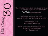 30th Birthday Invitation Sayings Funny 30th Birthday Quotes for Men Quotesgram