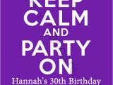 30th Birthday Invites Wording 30th Birthday Invitations Ideas Bagvania Free Printable