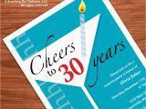 30th Birthday Invites Wording Surprise 30th Birthday Invitation Wording