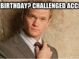 30th Birthday Meme Girl 152 Best Images About Natal Day Celebrations On Pinterest
