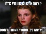 30th Birthday Meme Girl 20 Awesome 30th Birthday Memes Sayingimages Com