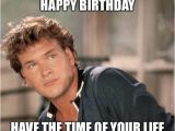 30th Birthday Meme Girl Birthday Memes and Quotes Gingerasianrestaurant Com