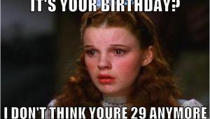 30th Birthday Memes 20 Awesome 30th Birthday Memes Sayingimages Com
