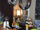 30th Birthday Party Ideas for Him London Husband 39 S 30th Birthday Party In 2019 Birthday 30th