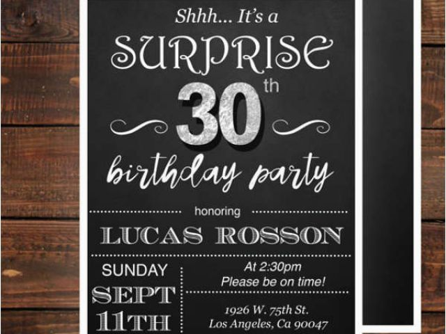 Download By SizeHandphone Tablet Desktop Original Size Back To 30th Birthday Party