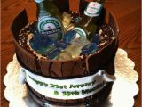 31 Gifts for 31st Birthday for Him 17 Best Images About Hubby 39 S 31st On Pinterest 30th