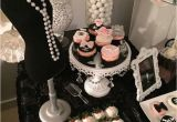 31st Birthday Decorations 1000 Ideas About 31st Birthday On Pinterest Chanel