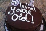 31st Birthday Decorations 31st Birthday Cake A Birthday Cake