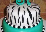 31st Birthday Decorations 31st Birthday Cake Ideas A Birthday Cake