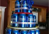 31st Birthday Decorations 9 Best Images About 31st Birthday Ideas On Pinterest