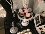 31st Birthday Gift Ideas for Her 1000 Ideas About 31st Birthday On Pinterest Chanel