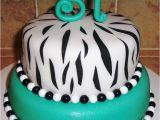 31st Birthday Gift Ideas for Her 31st Birthday Cake A Birthday Cake