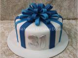 31st Birthday Gift Ideas for Her 31st Birthday Cake