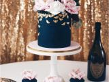 31st Birthday Gift Ideas for Her Best 25 31st Birthday Ideas On Pinterest 31 Birthday