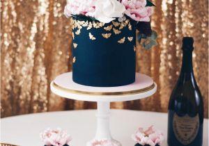 31st Birthday Gift Ideas For Her Best 25 On Pinterest 31