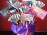 31st Birthday Gift Ideas for Her Diy Birthday Present Ideas for Sister Diy Do It Your Self