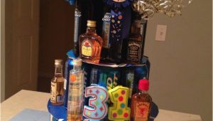 31st Birthday Gift Ideas for Her Pinterest Inspired Birthday Cake for My Boyfriends 31st